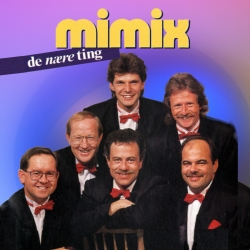 35aadeb60 Mimix
